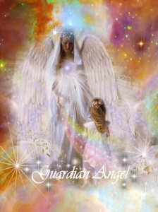 guardian-angel-wording-wallpapers_34205_768x1024